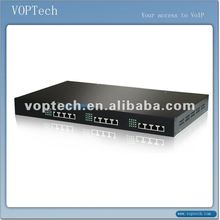 Carrier Class SIP VoIP Gateway for Service Provider