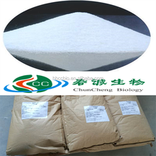 L-Alanine large Professional manufacturer international standard