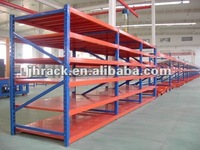 China facility shelf manufacturer ,shelf life long