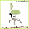 Dental Chair/Dental Dentist Stool/Dental Chair Doctor Dentist Chair DF-201F
