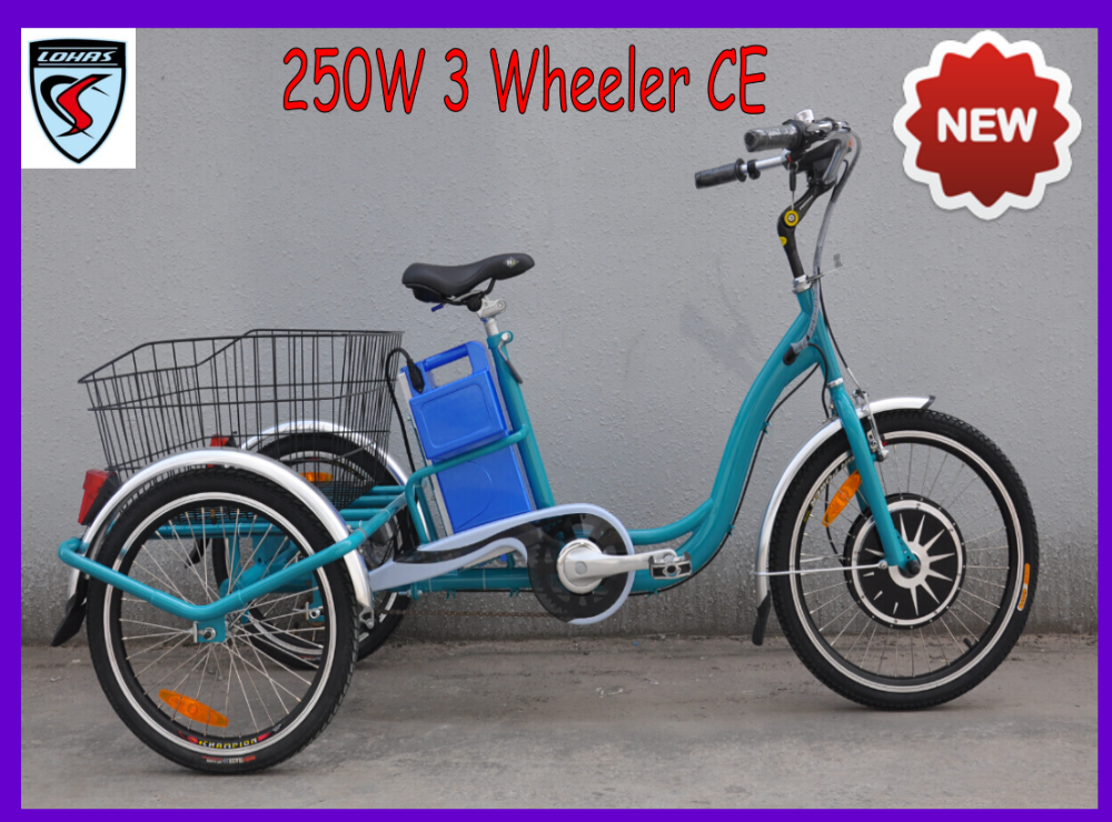 2016 electric tricycle electric cargo tricycle used