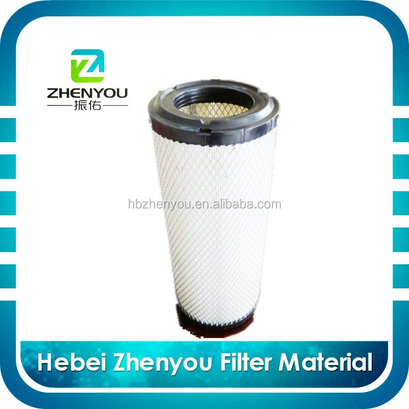 polyurethane glue with acrylic melting pointfor filter mad ein china ued widely