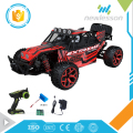 racing sport off-road vehicle 50 km/h wholesale rc drift car with high speed