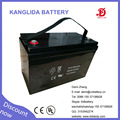 12v power bank storage batteries for solar power system home