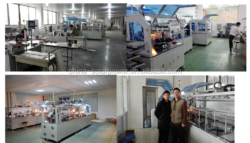 3BB/4BB/5BB/6BB Sunnyworld solar cell tabber stringer machine H1300