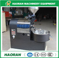 Industry 10kg coffee roaster/cocoa bean roastering/coffee bean roaster machine
