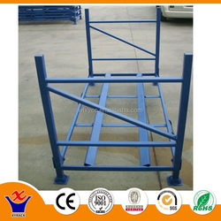 Standard Size Durable Tyre Rack for Industrial