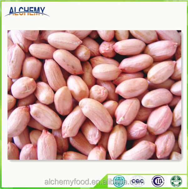 groundnuts for sale