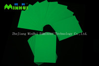Luminescent sheet/Phosphor sheet/Luminous plastic sheet