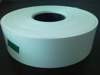 Best Price PVC/PCTFE Coated Film, Wholesales PVC Film for Blister Packing, Rigid pvc film for blister pack