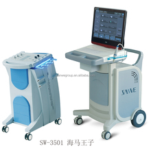 Sanwe ed shock wave therapy for erectile dysfunction,ejaculation obstacle treatment machine
