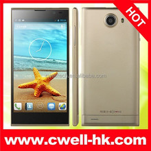 Lowest Price China Android Smart Phone iNew V3 5.0 Inch HD Screen Android 4.2 3G Smart Phone MTK6582 RAM 1GB ROM 16GB