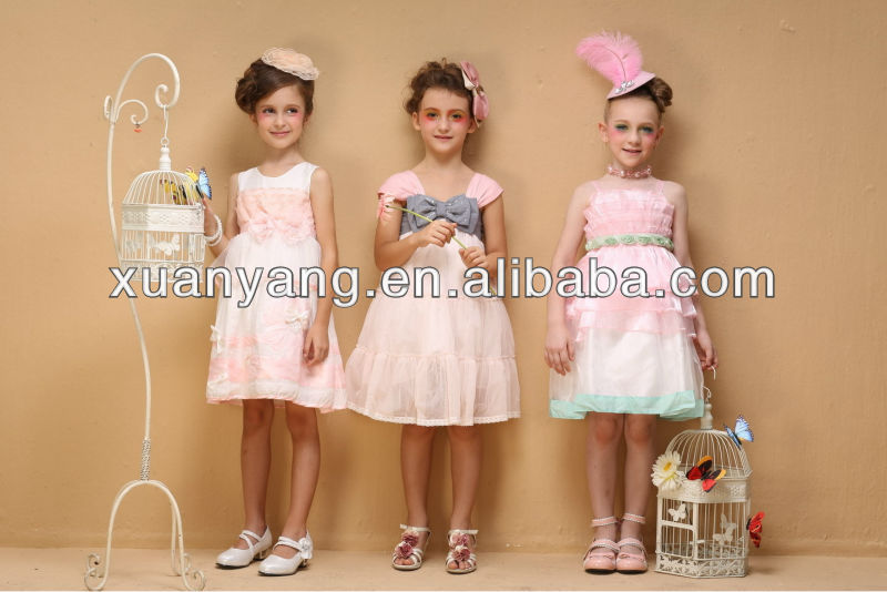 Girls Party Wear  Girls Party Outfits  House of Fraser