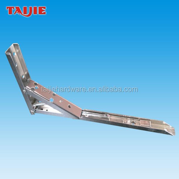 list of folding shelf bracket