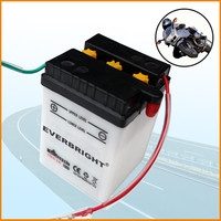 Distributing long working dry charged 6v lead acid large capacity scooter battery affiliate