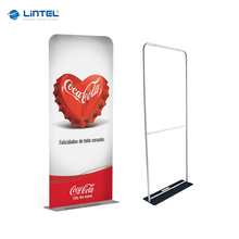 Wholesale tension fabric banner display