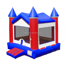 Inflatable Jumping Castle , Inflatable Bouncy House China Factory Price Cheap