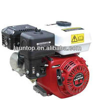 6.5HP LT200 4 stroke air cooled gasoline engine gx200 6.5hp