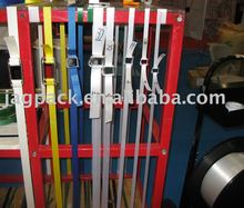 kabel polyester strapping gesper