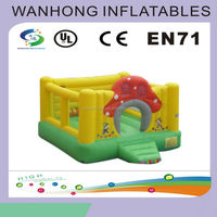 used commercial inflatable bouncer for sale,adult baby bouncer for sale