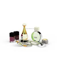 Long lasting Fragrance oil for perfume making/famous brand of perfume