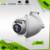 1080P 2 Megapixel 20X Optical Zoom 100 meters IR range 5 Inch auto tracking outdoor pan tilt ip ptz camera