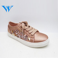 Children Fashion Shoes Design Kids Girl