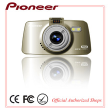 Pioneer FULL HD 1080P Mini In-Car Driver Recorder Car Dvr Camera