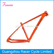 Hot sale & high quality mountain bike bicycle frames with good