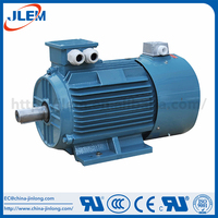 Good quality sell well three phase 5hp electric motors