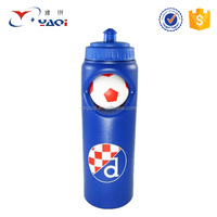 We take customers as our Gods plastic bottle oem