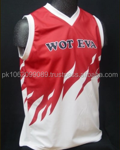 Hot selling new design stylish sublimated shirts, full print shirts