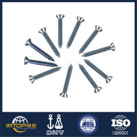 Wholesale Bulk Hardware And Tool Supplies