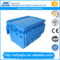 Huge selection wholesale plastic storage containers