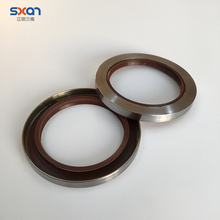 floating seal/ skeleton oil seal/ hydraulic seals