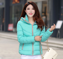Best West Urban Down Tribal Mouton Fashion New Winter Sport Women Coat Model, Cheap