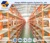 Safety economical Q235B steel Longspan Shelving for library with CE certificate