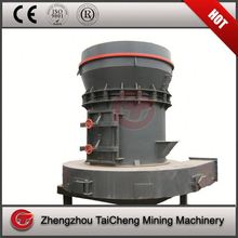 Latest factory Scheelite raymond grinding mill price from Taicheng