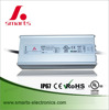 ac to dc 36v waterproof power supply 100w led driver