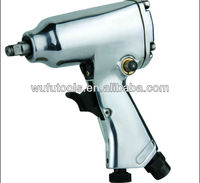 "WFI-1071 Pneumatic Tool(1/2"" impact wrench)(ROCKING DOG CLUTCH)"