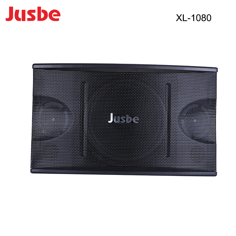 Factory OEM wholesale PA/conference/Karaoke speaker sound system 120w speaker price