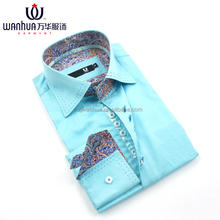 regular fit oxford men shirts stylish dress shirts for men