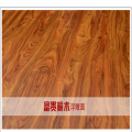 Quality Products On Sale new fancy nice printing decorative furniture paper