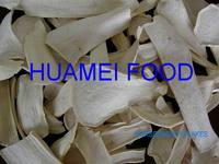 Buy dehydrated horseradish granule dried horseradish root in China ...