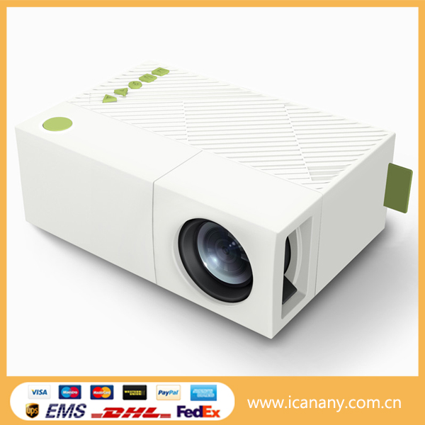 List manufacturers of yg310 led portable projector buy for Portable handheld projector