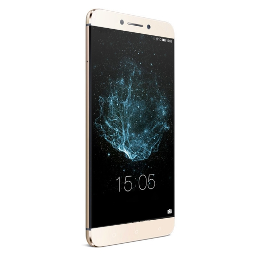 Drop shipping in stock Letv Le Max 2 X820, 6GB+64GB 5.7 inch EUI 5.8 Android 6.0 cellphones original mobile phone 4G smart phone