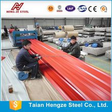China manufacturer/Hydraulic corrugated plate folding metal roof sheet bending machine/hot dipped galvanized steel plate/