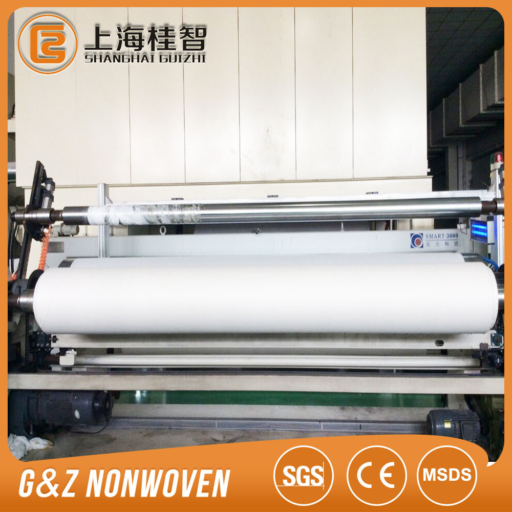tencel nonwoven fabric spunlace tencel nonwoven fabric