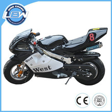 50cc petrol mini bike /mini motors cross (XW-P09)