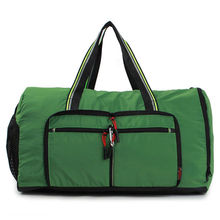 Mens Duffle Bag Best Gym Bags for Men Tote Travel Bag
